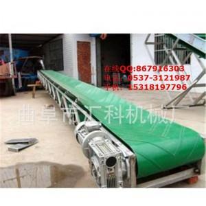 大型装车输送机 家用大型输送机 提升机专业制造商  Y1