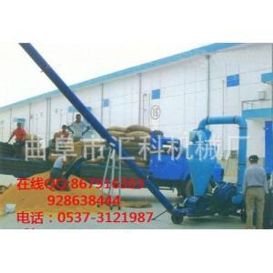 厂家直销吸粮机 移动式吸粮机 GL系列气力输送机 Y1
