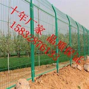 安平栋华护栏网厂供应公路护栏网、护栏网、护栏网厂、其他金属网