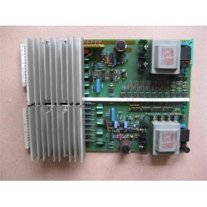 UP放电功率板