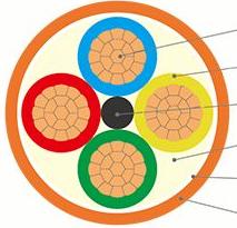 萤火虫网络科技