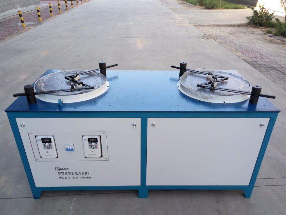 台式阀芯研磨机MT-300X厂家供应