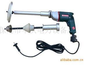 新余专业截止阀研磨机M-100正品现货
