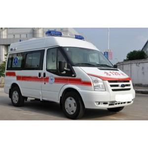 北京999急救车出租价格 北京大型活动救护车出租价格