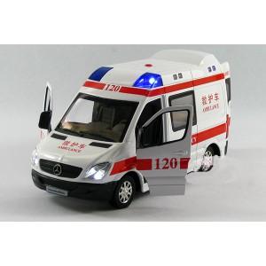 北京120长途救护车出租价格 北京短途救护车出租价格