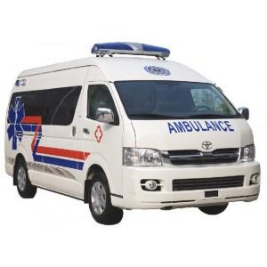 北京私人救护车出租价格 北京长途救护车出租价格