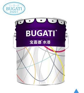 上海水性漆供应商,上海水性漆价格多少