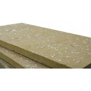 工地外墙专用防火岩棉板生产厂家 工地外墙保温防火岩棉板批发价格