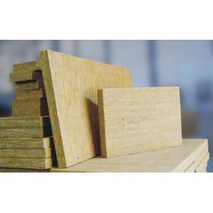 工地外墙保温防火岩棉板生产厂家 工地外墙专用防火岩棉板批发价格