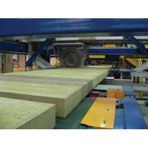 工地外墙专用保温岩棉板批发价格 工地外墙防火保温岩棉板生产厂家