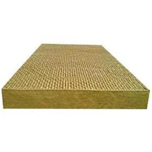 工地外墙防火保温岩棉板生产厂家 工地外墙专用保温岩棉板批发价格