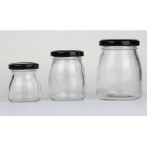 玻璃瓶工厂 玻璃瓶生产厂家 来样加工定做生产