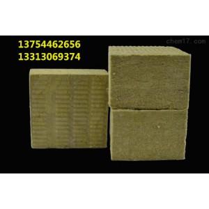 外墙保温挂板岩棉板厂家  外墙保温岩棉板厂家价格