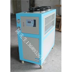 武清区海水制冷专用工业冷水机供应价格