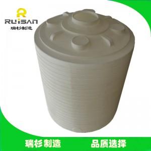常州耐腐蚀塑料储罐生产厂家 常州耐腐蚀塑料储罐供应商