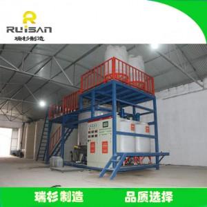 常州聚羧酸合成设备供应商 常州聚羧酸合成设备生产厂家