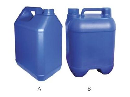 河北10公斤塑料桶生产厂家 河北10公斤塑料桶供应商
