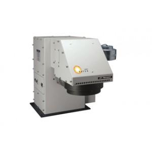 Sun1000太阳能模拟器