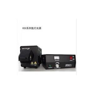 HSX-UV300 光催化 氙灯光源 高能量氙灯 平行光