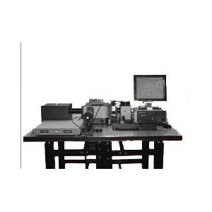 NBET-Spec光谱性能测试系统