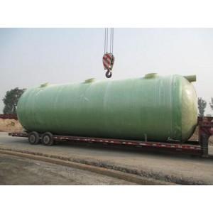 惠州玻璃钢储水罐供应商 惠州玻璃钢储水罐生产厂家