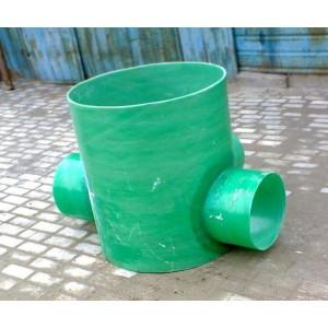 广东玻璃钢检查井生产厂家 广东玻璃钢检查井供应商