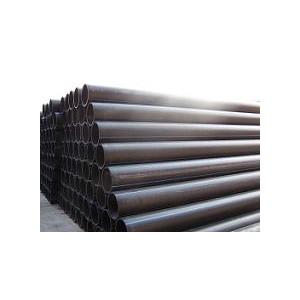 虹吸排水管材 HDPE管材