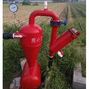山东过滤器施肥罐生产厂家 山东过滤器施肥罐批发价格