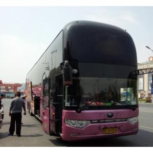 常州到漯河长途汽车电话 常州到漯河汽车时刻表13186686892