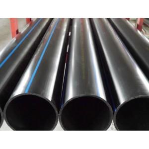 山东pe热熔管生产厂家 山东pe热熔管批发价格