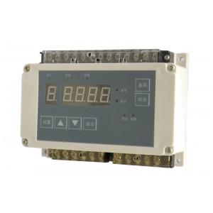 帕沃品牌电气火灾监控系统设备报价