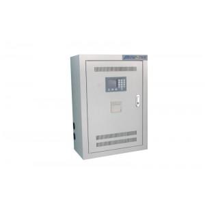消防设备电源监控系统设备价格 图片