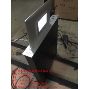 广州液晶屏显示器升降器厂家直销