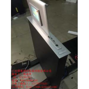 广州22寸显示器升降器厂家报价