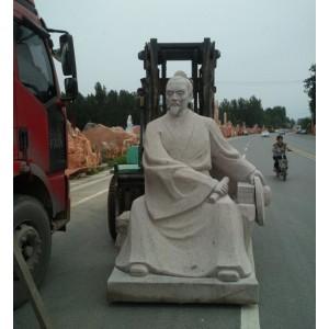 西安长安区中式石雕厂家定做 西安长安区中式石雕厂家