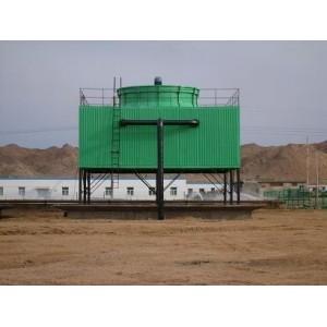 冷却塔价格 唐山冷却塔价格低廉 质量上乘