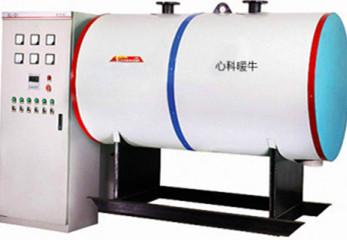 分体式电锅炉  电锅炉  电采暖炉