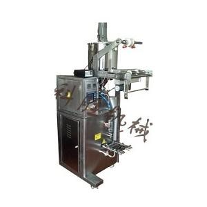 碗团包装机 火锅底料包装机 自动包装机 内蒙古包装机