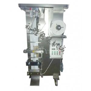 呼和浩特市科胜液体自动包装机 鲜牛奶包装机 酱油醋包装机