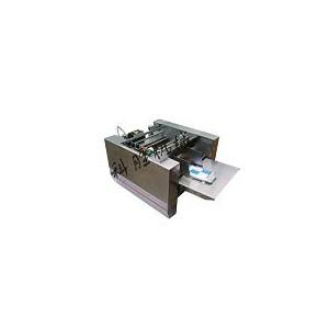内蒙古呼和浩特市科胜复合袋钢印打码机