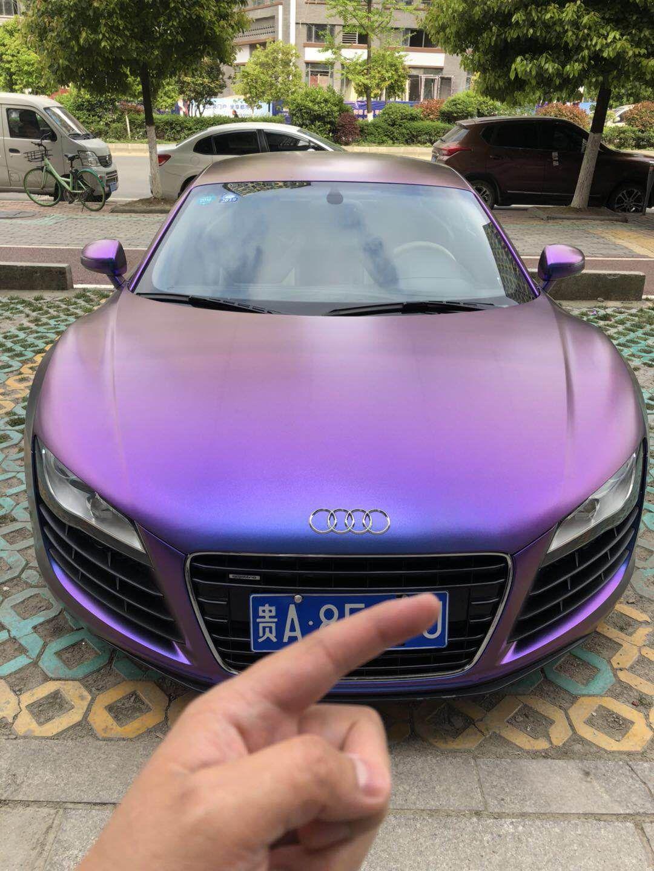 贵阳租车 日租200元/天起 月租4500元/月起 年租面议(违章押金2000元起)