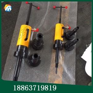 质量靠得住!液力偶合器拉马 NA-0146Y液偶拆卸专用工具