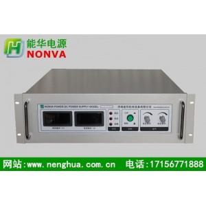 0-1000V高压可调直流电源-程控恒压恒流电源
