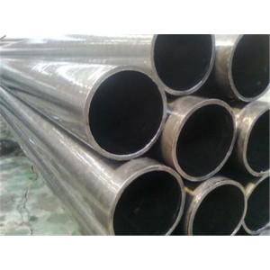 各种精密钢管生产厂家 各种精密钢管供应商