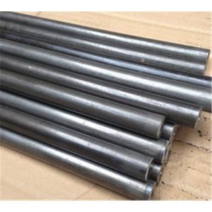 各种精密钢管供应商 各种精密钢管生产厂家