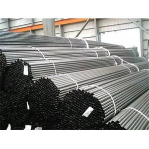 小口径精密钢管生产厂家 小口径精密钢管供应商