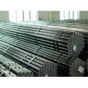 小口径精密钢管供应商 小口径精密钢管生产厂家