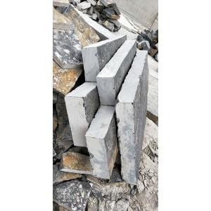 贵州青石面石材供应厂家 贵州青石板价格 贵州青石 贵州青石板厂家