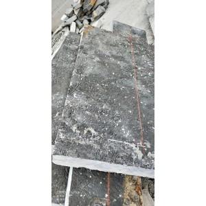 自然面青石板价格 自然面青石板厂家 贵州自然面青石板厂家