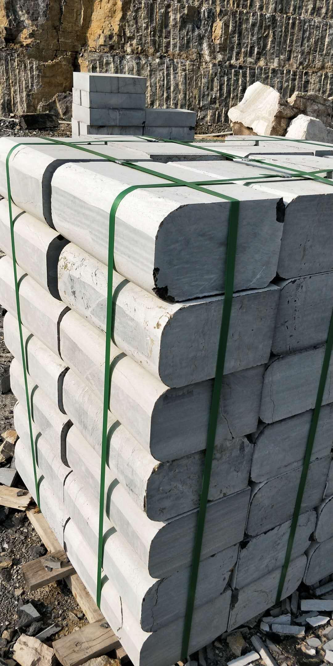 安顺天然面青石板 贵州天然面青石板 天然面青石板厂家